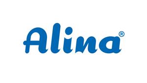 Alina-plain