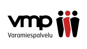 VMP_Varamiespalvelu